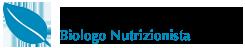 Dott. Maurizio Agradi – Biologo Nutrizionista